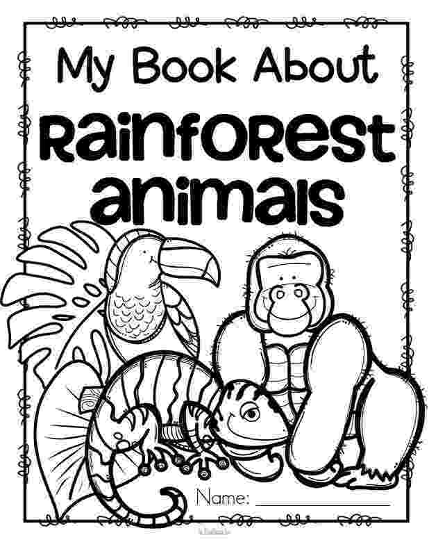 free printable rainforest animals endangered rainforest touca woo jr kids activities printable rainforest animals free