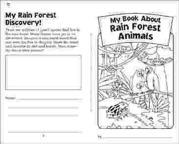 free printable rainforest animals rain forest coloring pages k 3 coloring sevierville tennessee animals printable rainforest free
