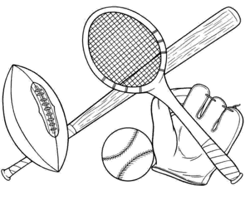 free sports coloring sheets 25 best images about sports coloring pages on pinterest coloring sheets free sports