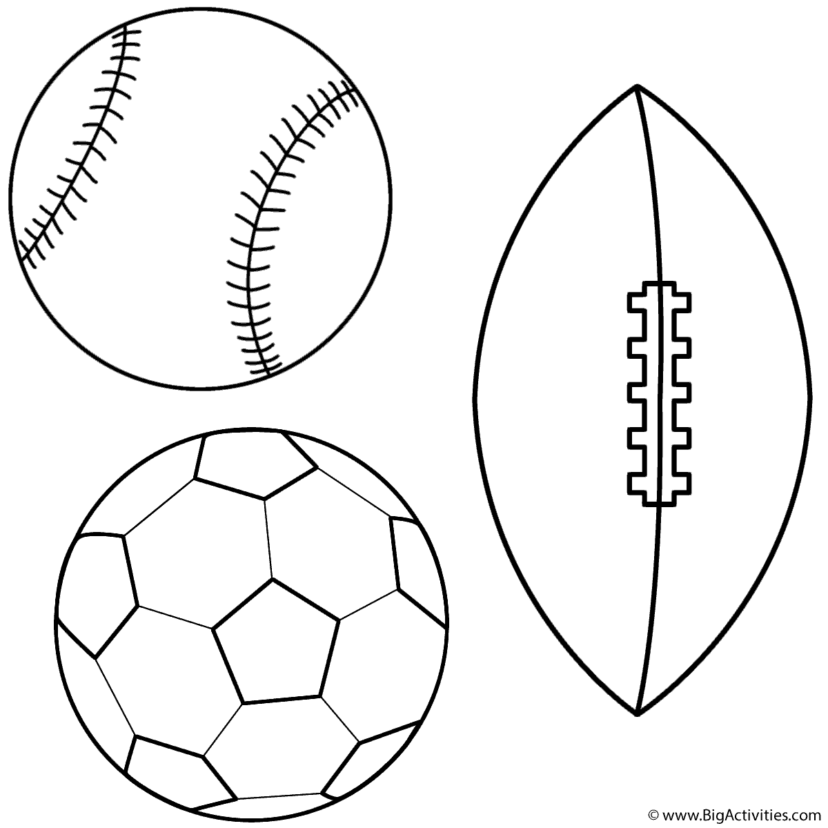 free sports coloring sheets 3 extreme sports coloring pages always looking for coloring sports free sheets