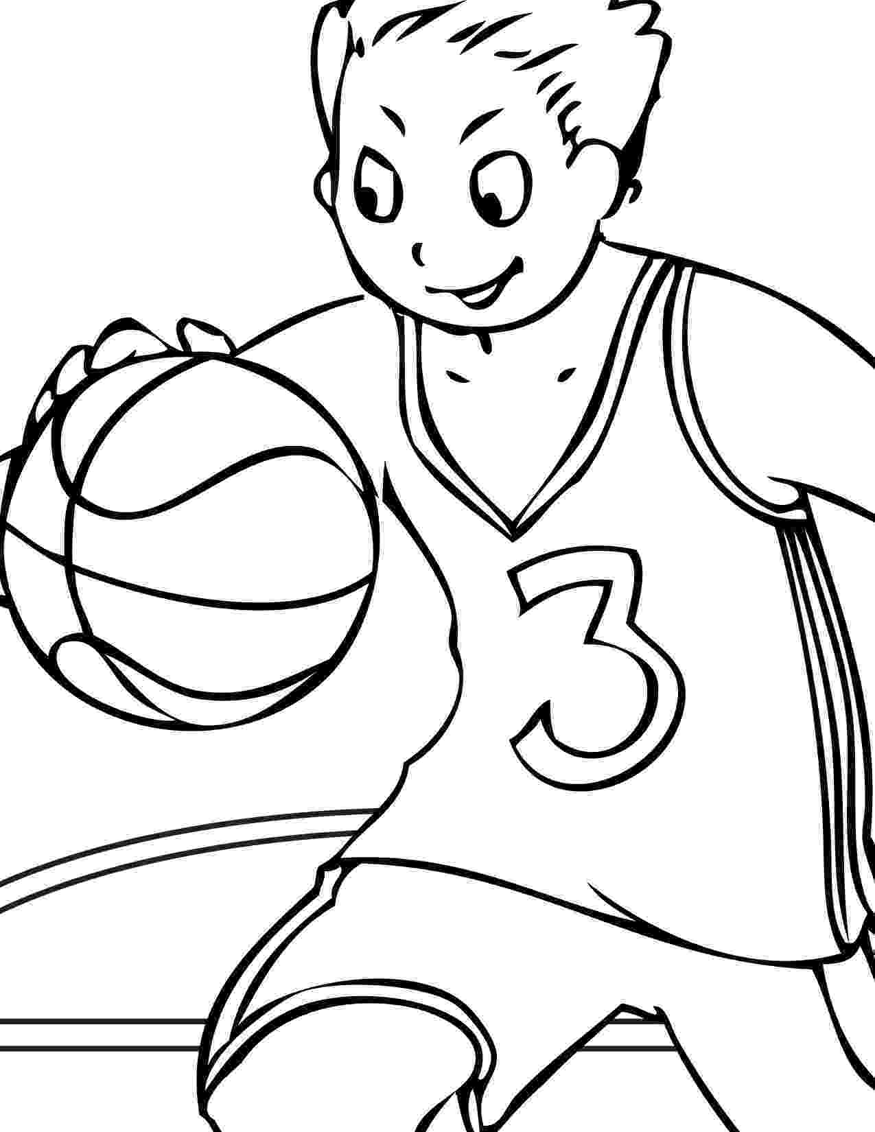free sports coloring sheets car coloring pages free printable coloring pages with free sports coloring sheets