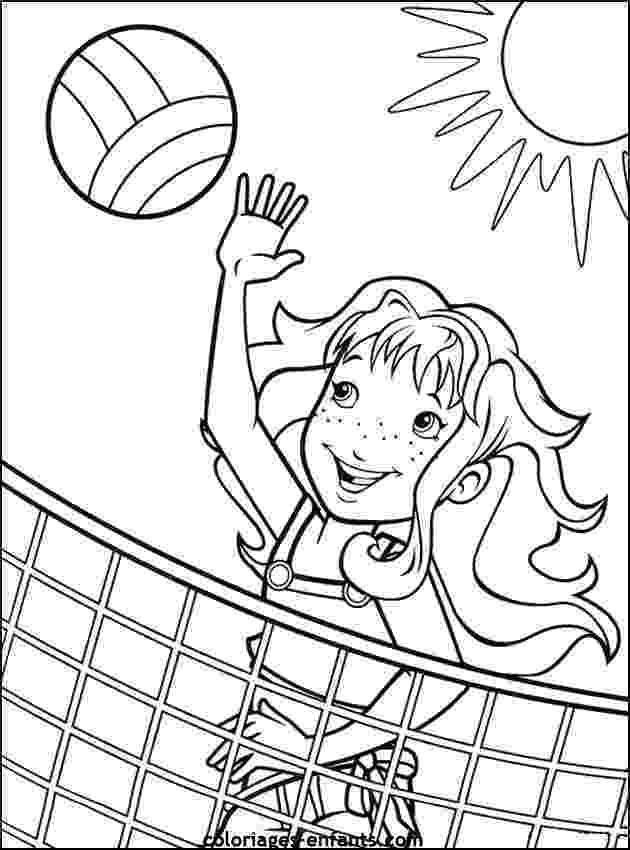 free sports coloring sheets free printable sports coloring pages for kids coloring sheets free sports