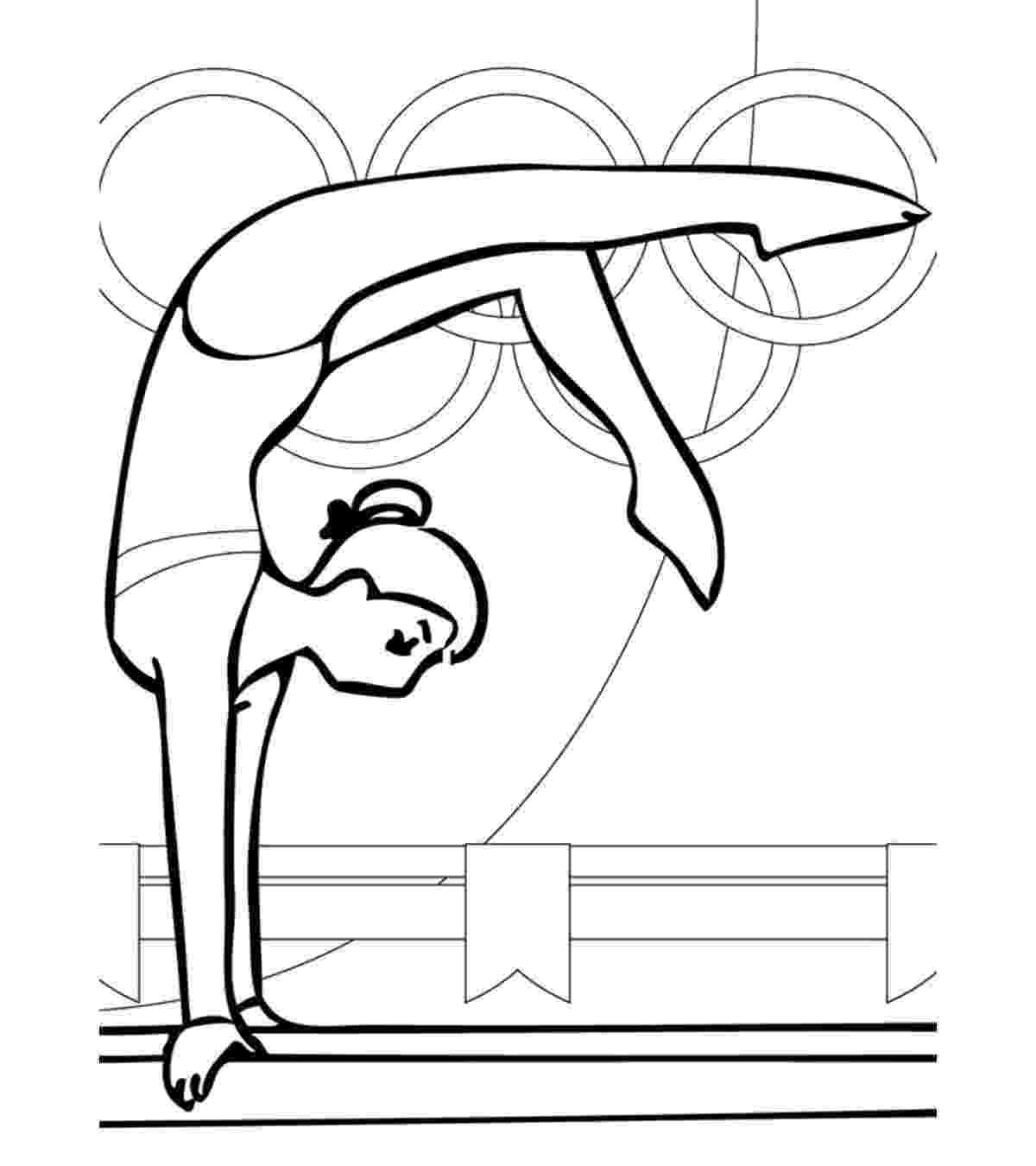 free sports coloring sheets sports coloring pages clipart panda free clipart images sports coloring free sheets