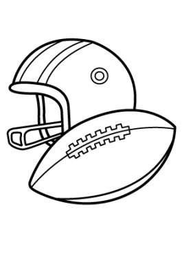 free sports coloring sheets sports coloring pages coloring pages to print coloring free sheets sports