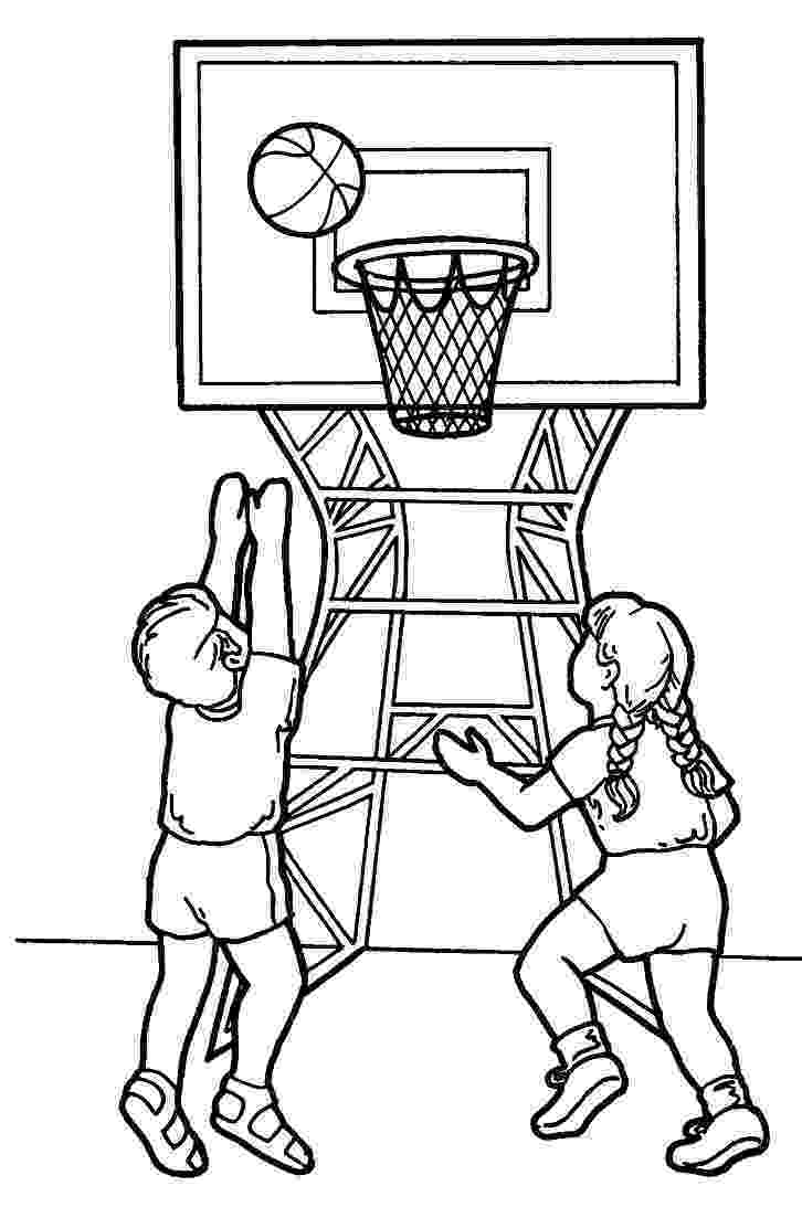 free sports coloring sheets sports coloring pages getcoloringpagescom sports coloring free sheets