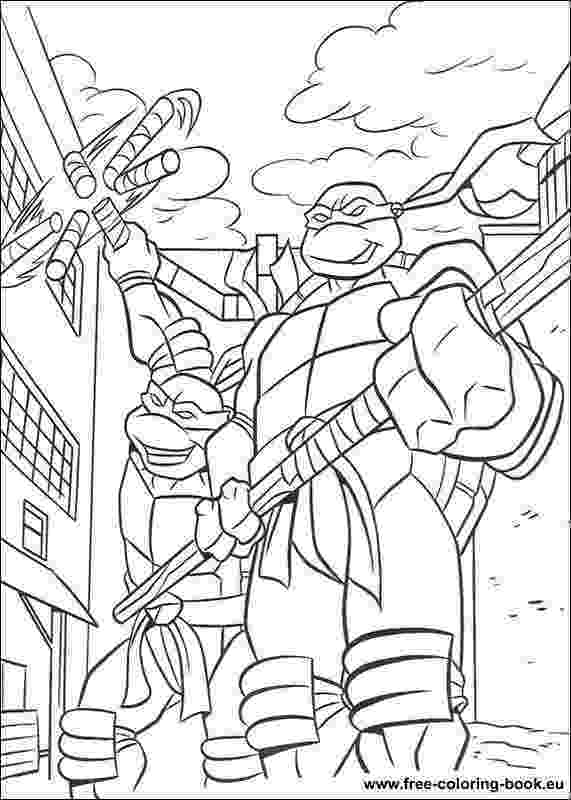 free tmnt coloring pages free coloring books coloring pages teenage mutant ninja tmnt pages coloring free