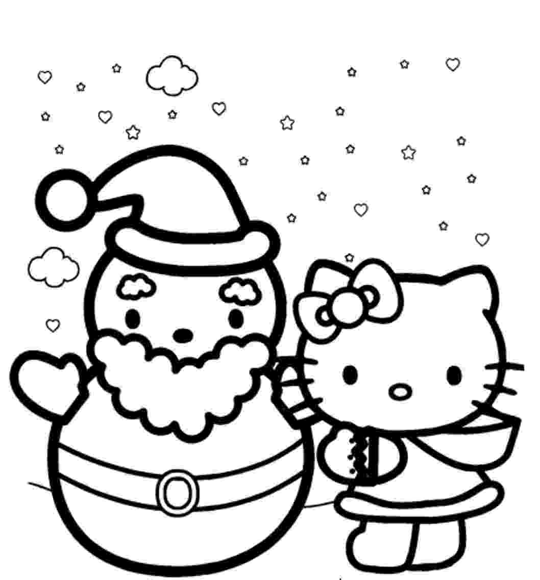 free winter coloring pages printable winter season coloring pages crafts and worksheets for coloring printable pages winter free