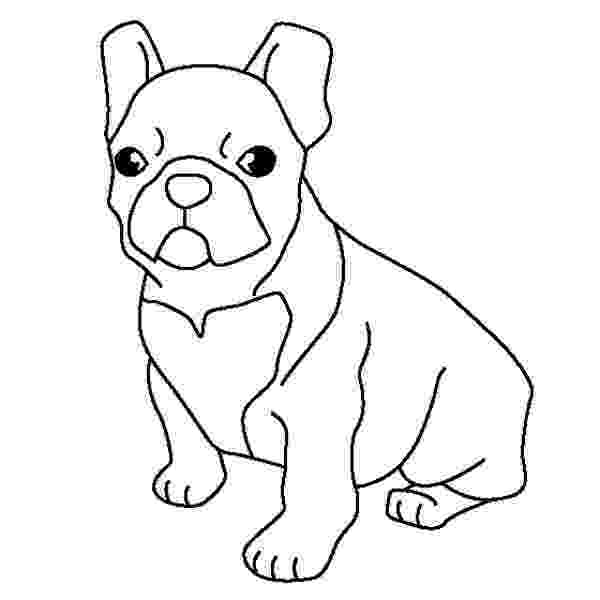 french bulldog coloring pages french bulldog rescue network jv color corner pages coloring french bulldog