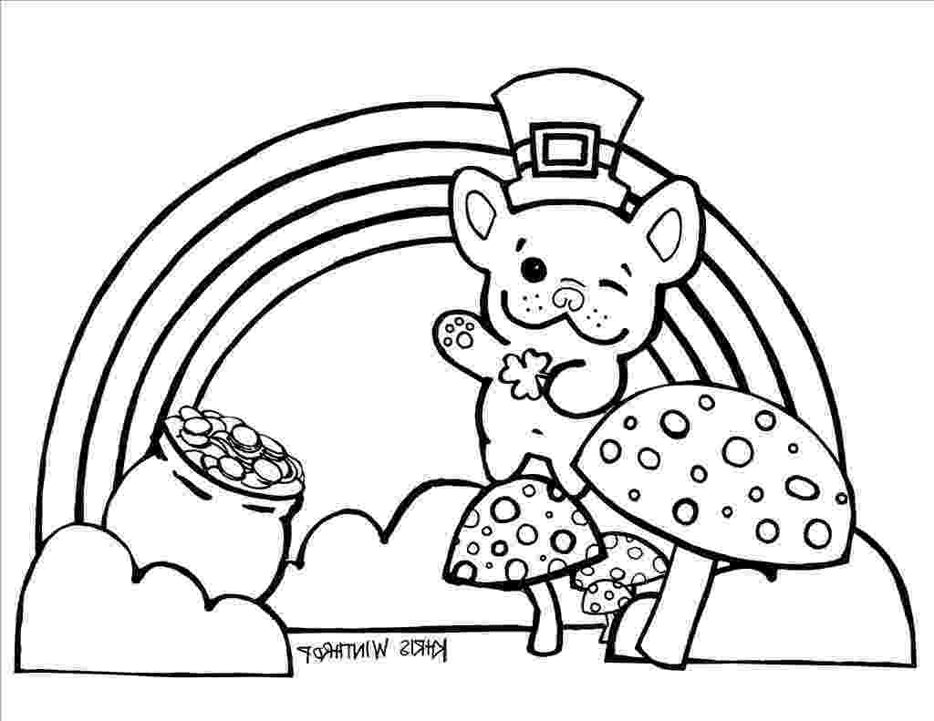 french bulldog coloring pages how to draw a bulldog english bulldog step by step pets coloring bulldog pages french