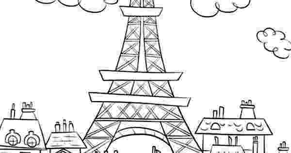 french christmas coloring sheets 12 best madeline coloring pages for kids updated 2018 sheets coloring french christmas