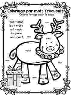 french christmas coloring sheets 12 days of christmas coloring pages 3 french hens get sheets christmas coloring french