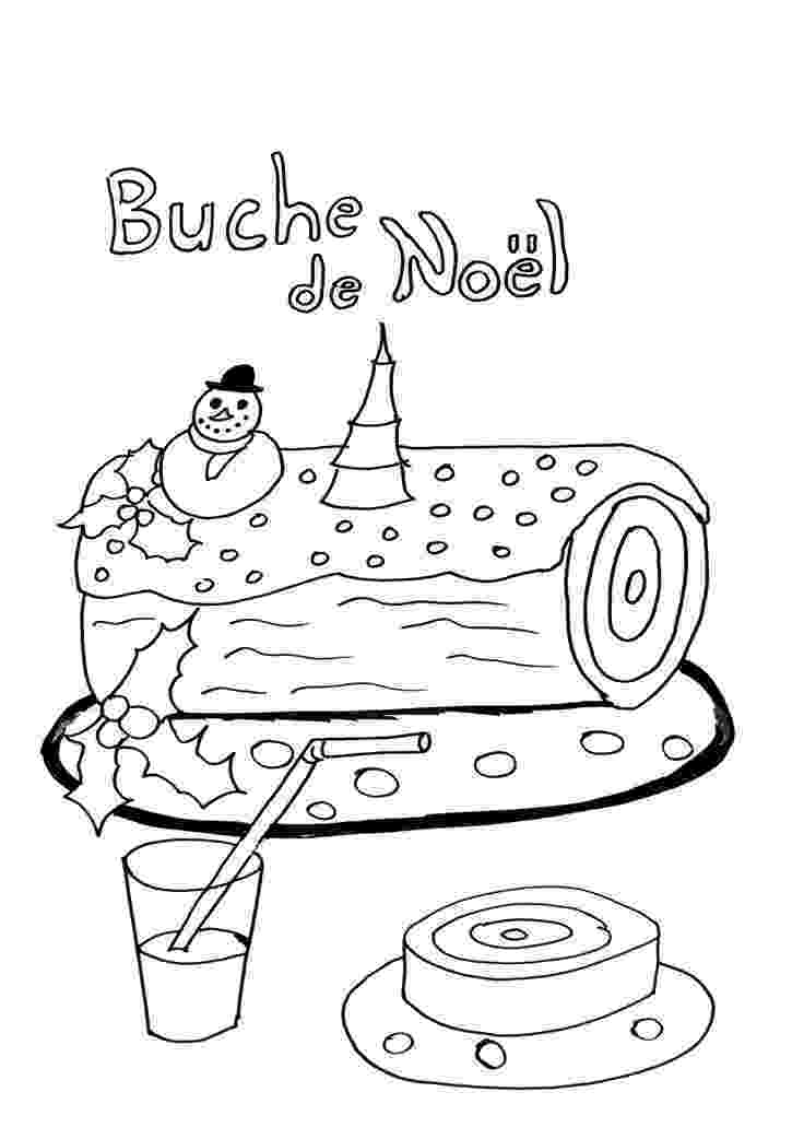 french christmas coloring sheets 20 best pain d39épice images on pinterest christmas diy sheets french coloring christmas