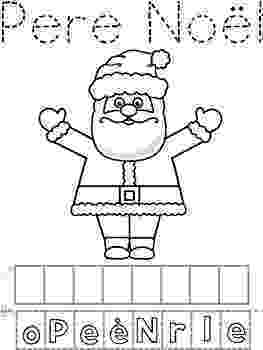 french christmas coloring sheets 3 french hens coloring page sheets christmas french coloring