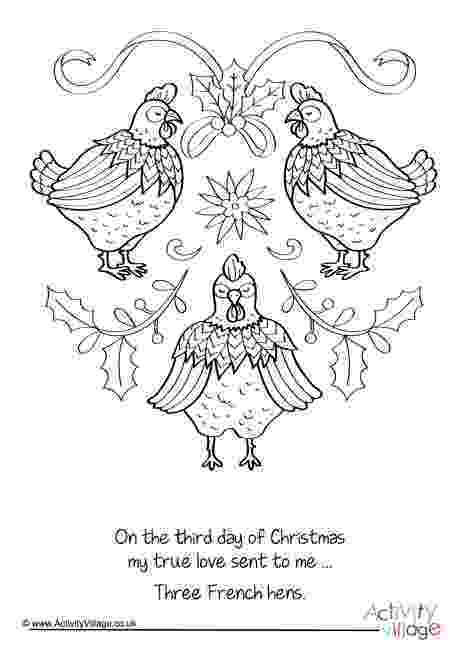 french christmas coloring sheets christmas coloring pages in french coloring kids sheets christmas french coloring