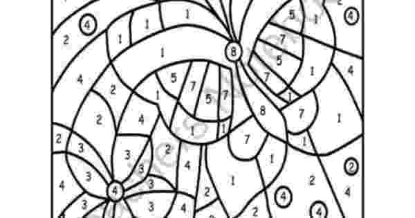 french christmas coloring sheets christmas tree coloring page a free holiday coloring christmas french sheets coloring