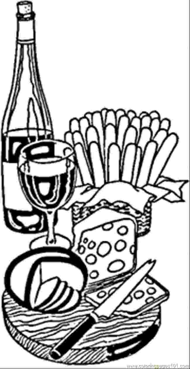 french christmas coloring sheets free coloring sheet to learn colors in french from french sheets coloring christmas