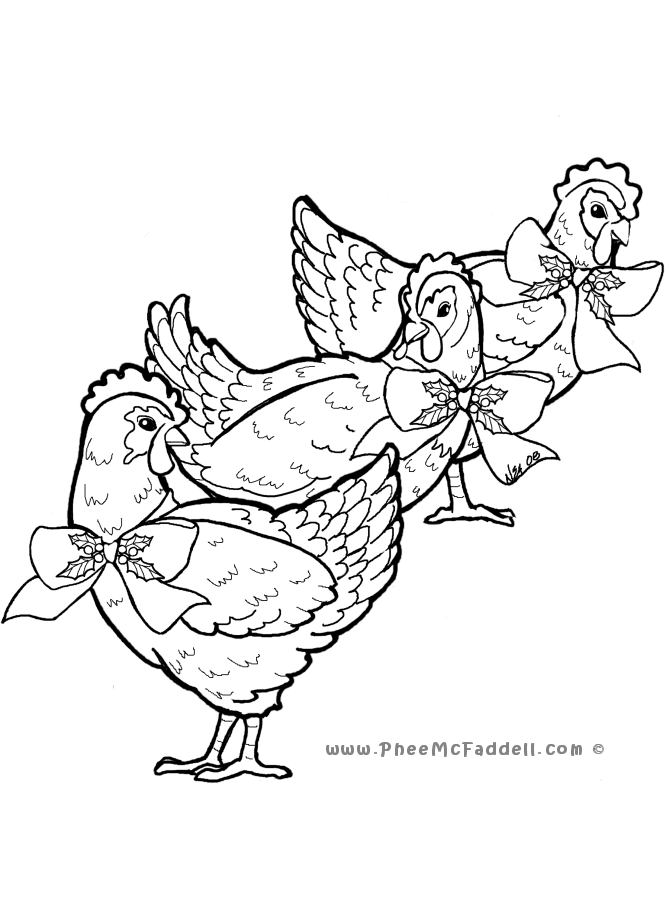 french christmas coloring sheets french christmas coloring sheet following directions christmas sheets coloring french