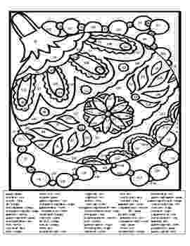 french christmas coloring sheets french christmas noel kindergarten coloring activity coloring christmas french sheets