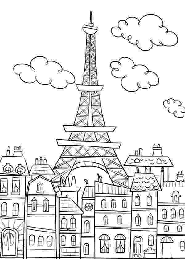 french christmas coloring sheets holiday lesson french christmas joyeux noël coloring sheets christmas french