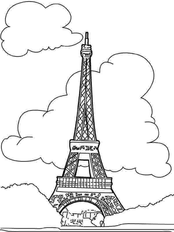 french coloring pages 1000 images about paris coloring pages on pinterest pages coloring french