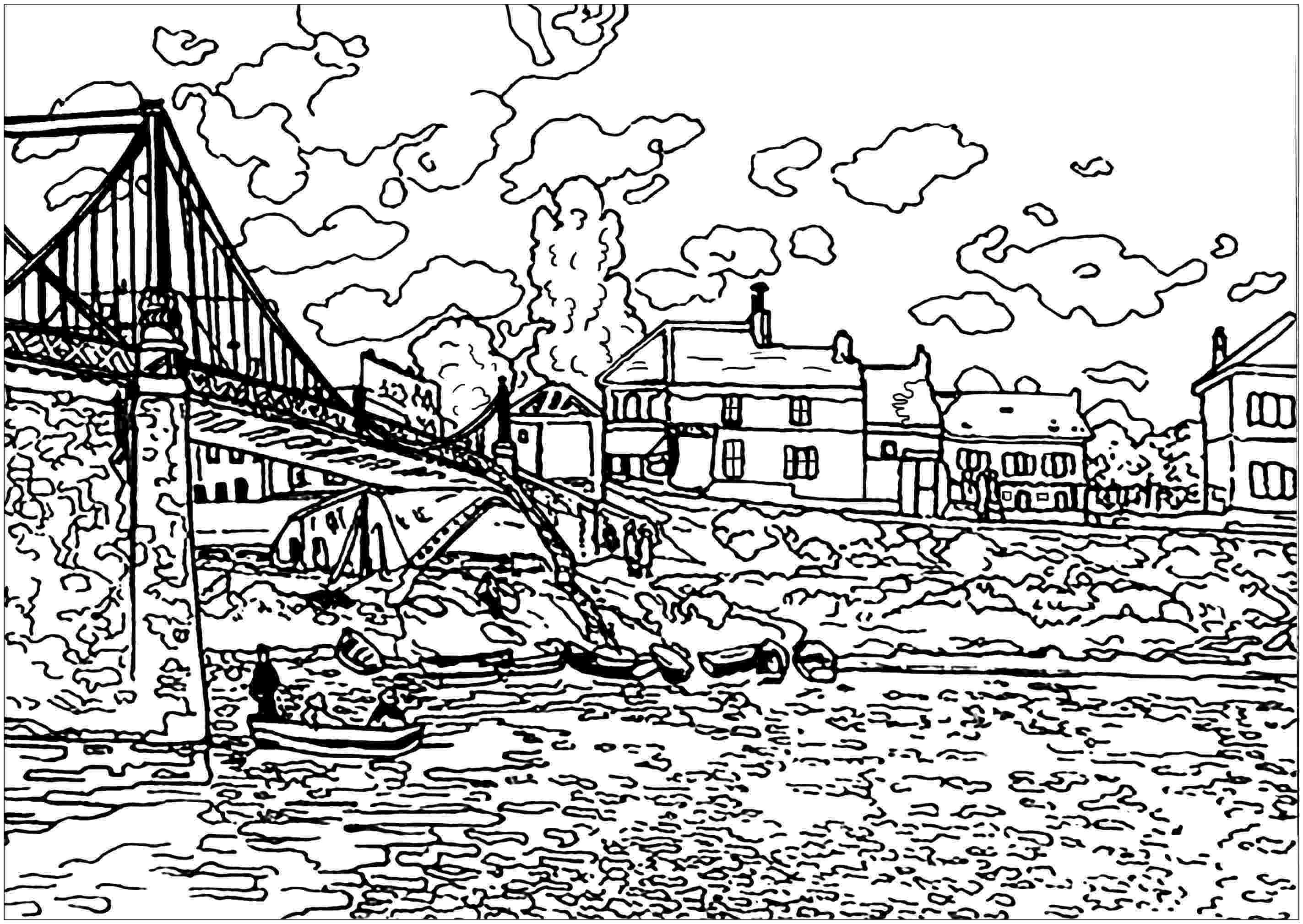 french coloring pages feeling creative oui oui print this coloring page and french pages coloring