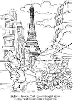 french coloring pages french alphabet coloring pages mr printables aidan coloring french pages