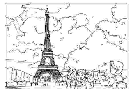 french coloring pages french flag coloring pages coloring pages to download pages french coloring