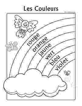 french coloring pages french people proud coloring page coloring sky french pages coloring