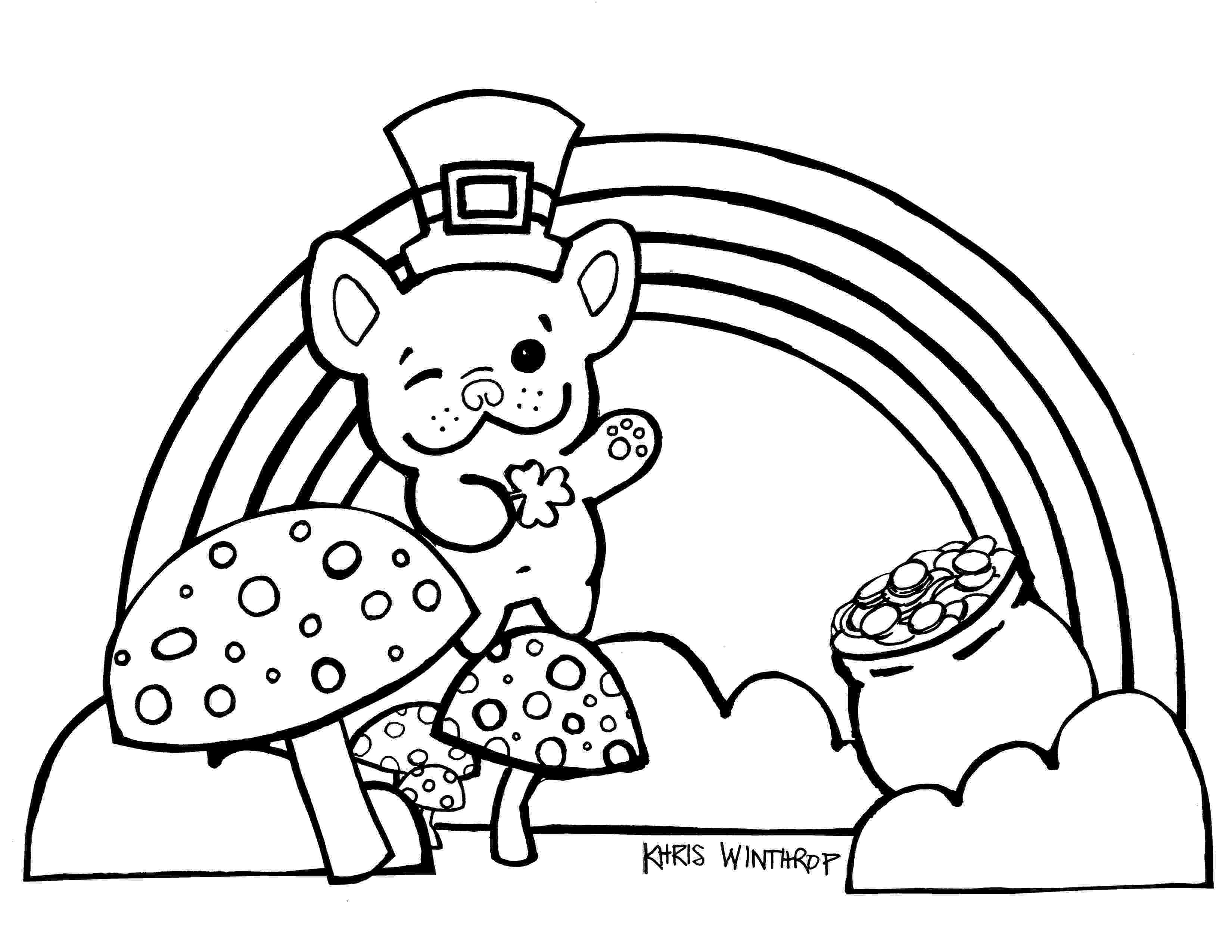 french coloring pages french style coloring page supercoloringcom coloring pages french