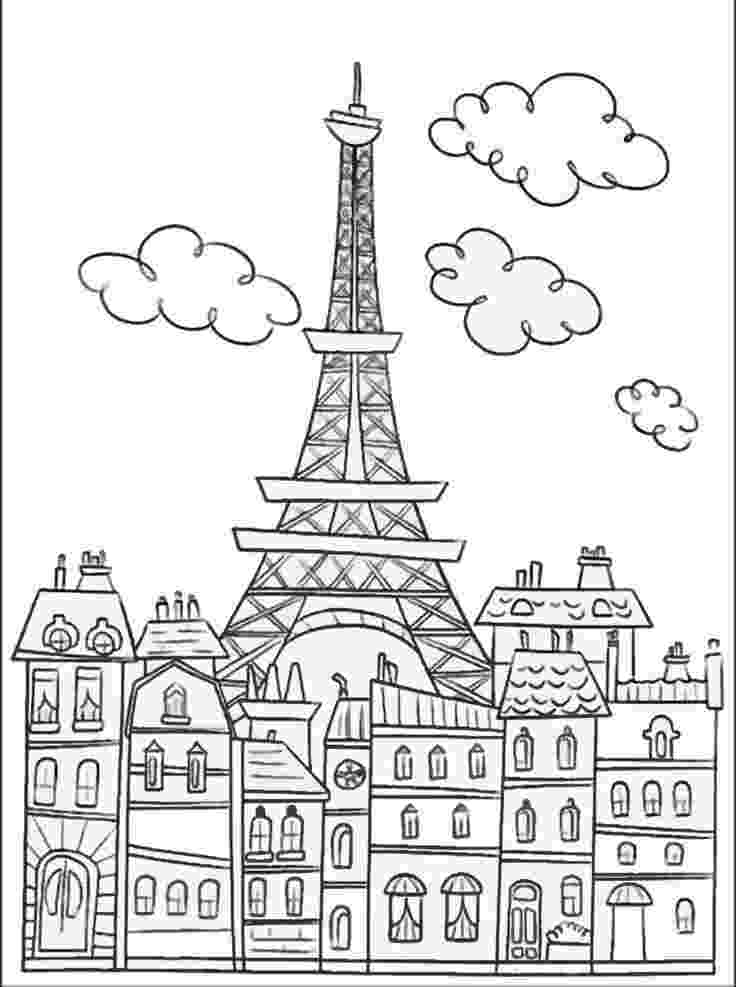 french coloring pages salty and spicy fries colouring pages picolour coloring pages french