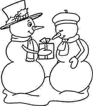 frosty color frosty the snowman coloring pages coloring pages for kids color frosty