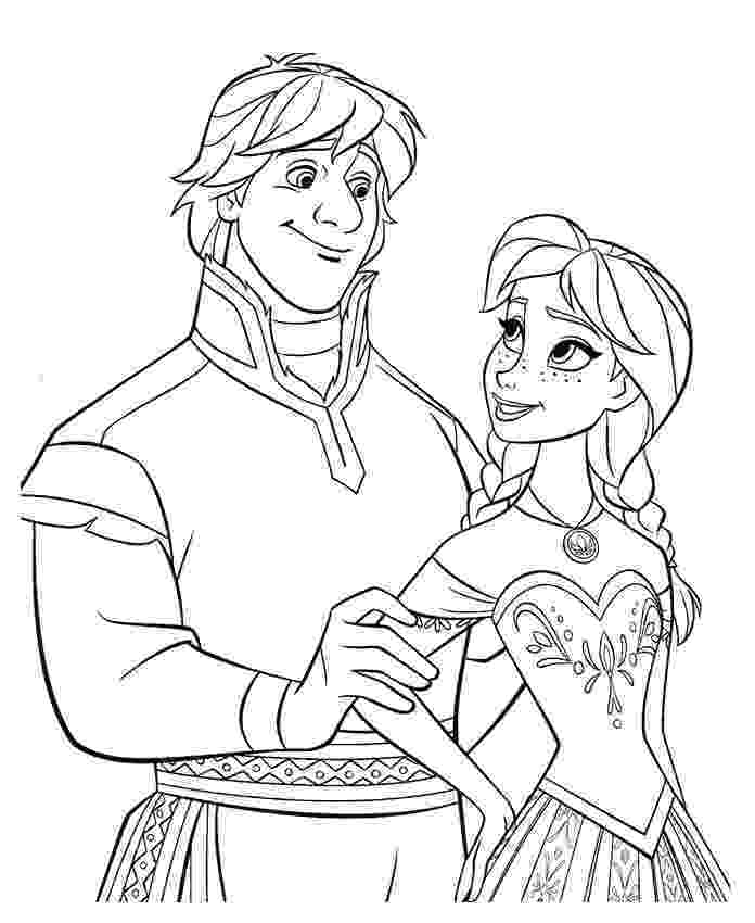 frozen anna coloring pages pin on shrinky dink frozen coloring anna pages