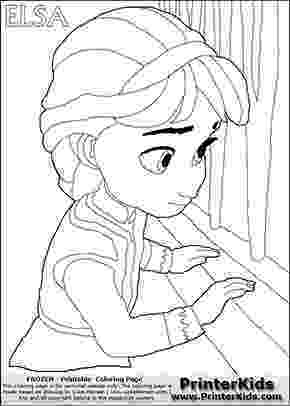 frozen coloring pages pdf disney39s frozen coloring pages disneyclipscom coloring frozen pdf pages 1 1