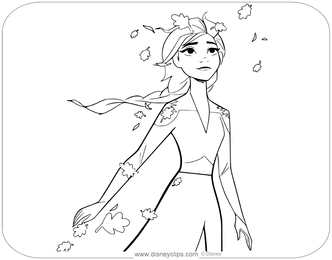 frozen coloring pages pdf free 14 frozen coloring pages in ai pdf frozen pages coloring pdf