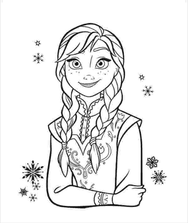 frozen coloring pages pdf free 14 frozen coloring pages in ai pdf frozen pdf pages coloring
