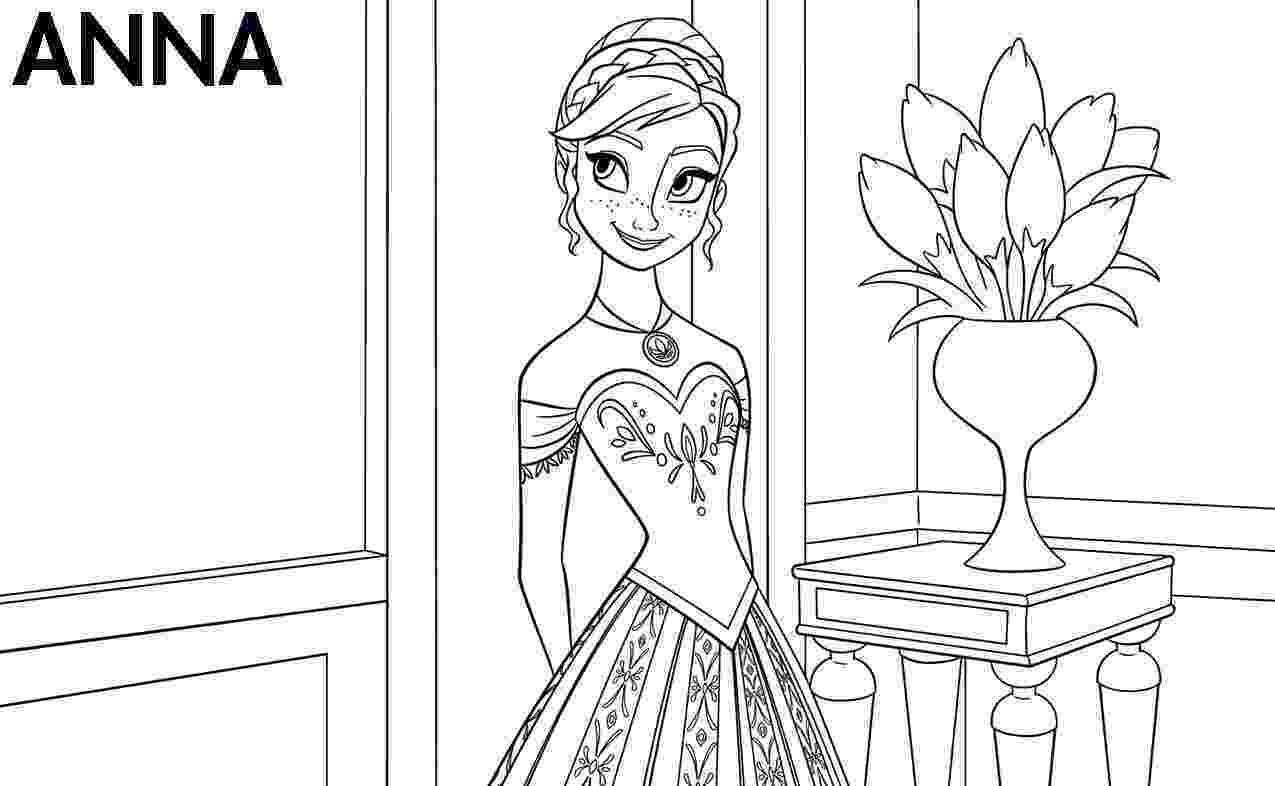 frozen coloring printables frozens olaf coloring pages best coloring pages for kids frozen coloring printables