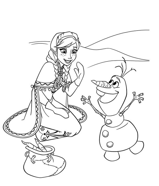 frozen olaf coloring frozen olaf coloring page coloring book super coloring book coloring olaf frozen