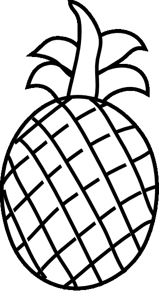 fruit images to color fruits coloring pages printable to fruit color images