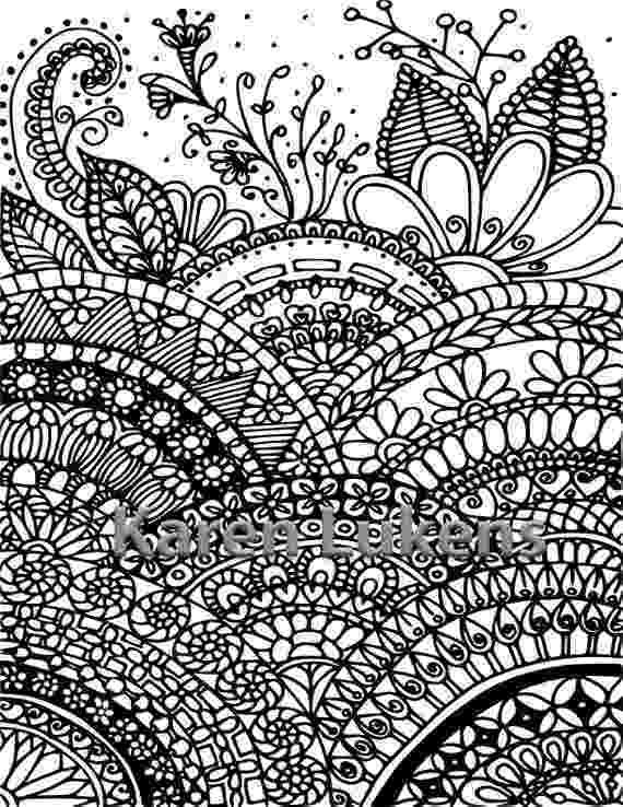 full page coloring pages 1000 images about christmas coloring pages on pinterest coloring page pages full