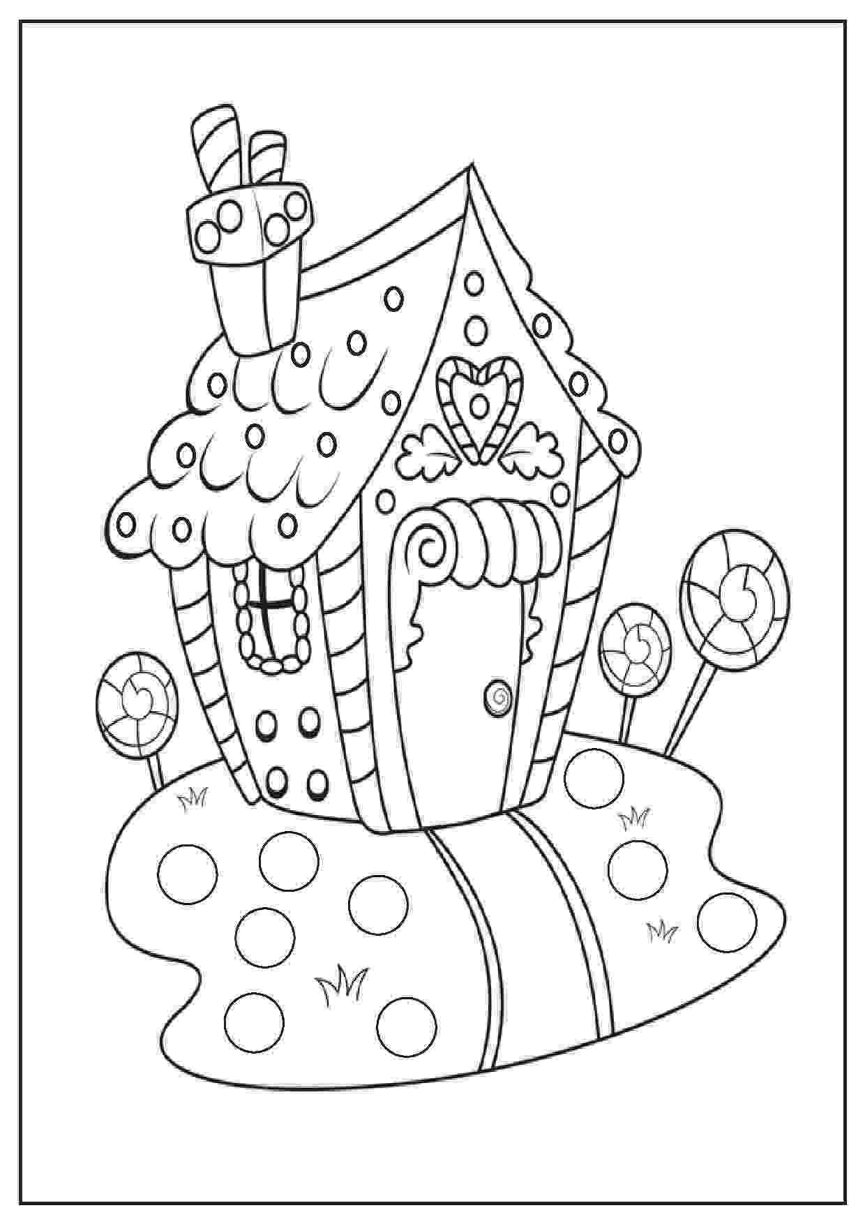 full page coloring pages free colouring pages page pages full coloring