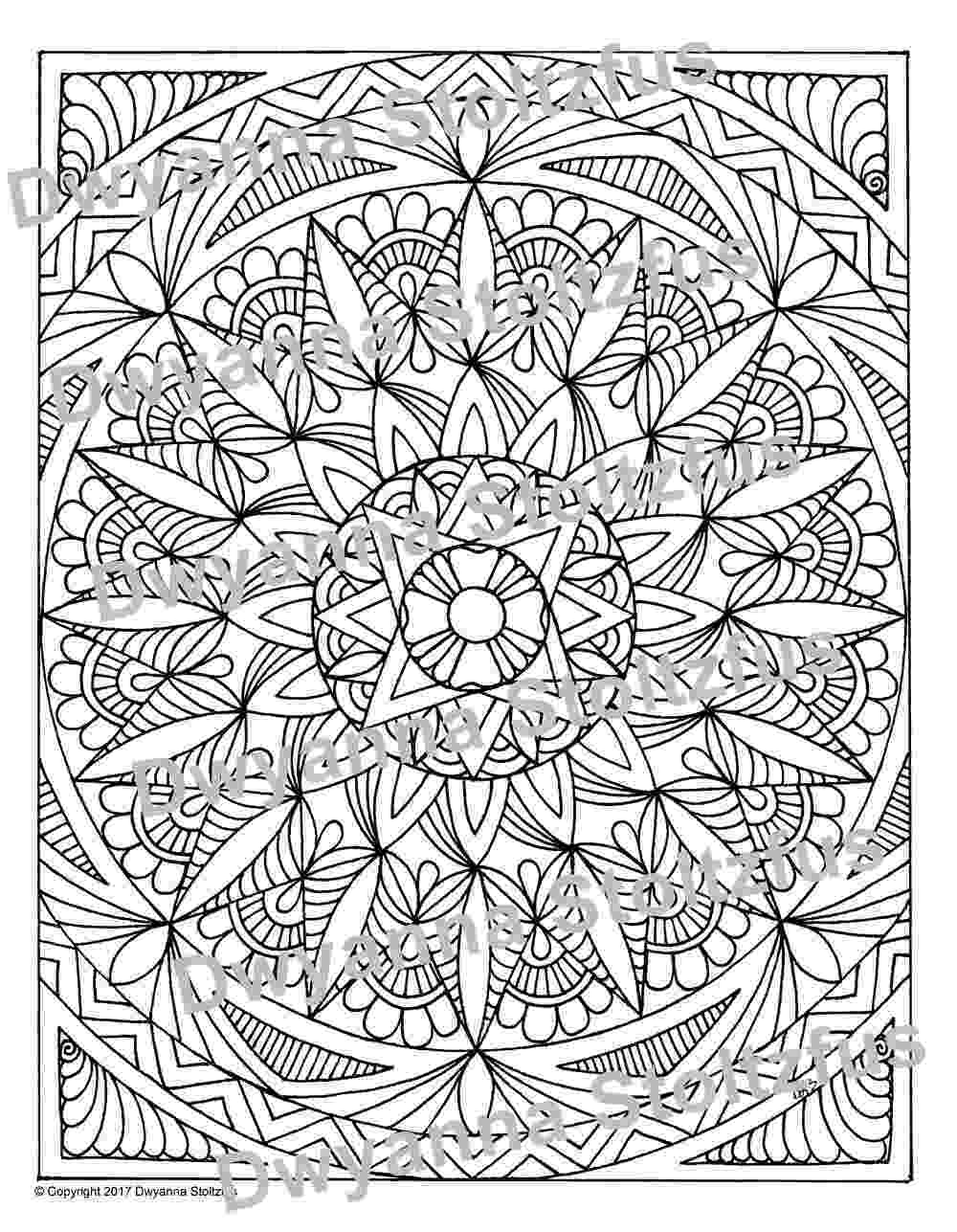 full page coloring pages free full size coloring pages at getcoloringscom free full page pages coloring