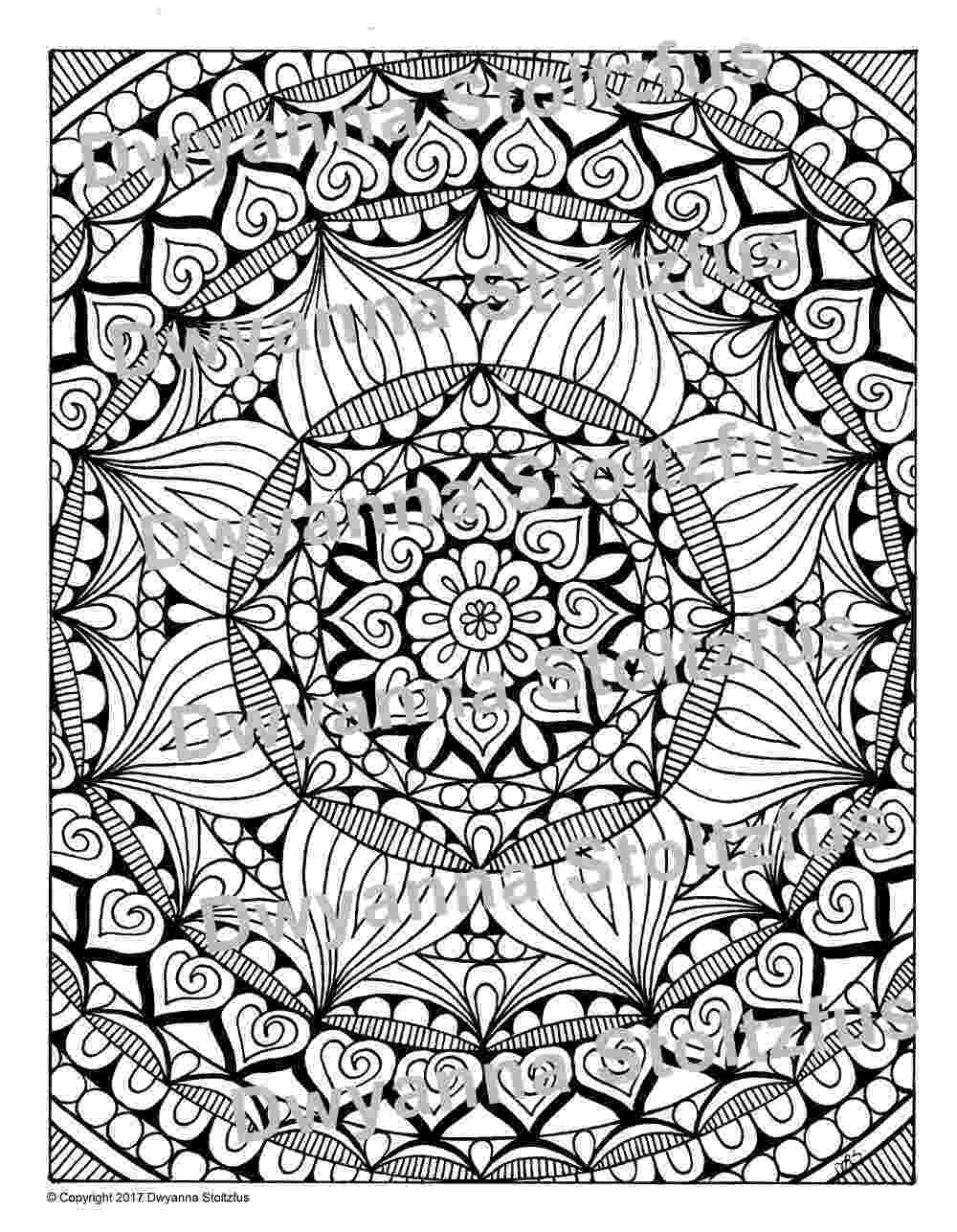 full page coloring pages free full size coloring pages at getcoloringscom free full pages page coloring
