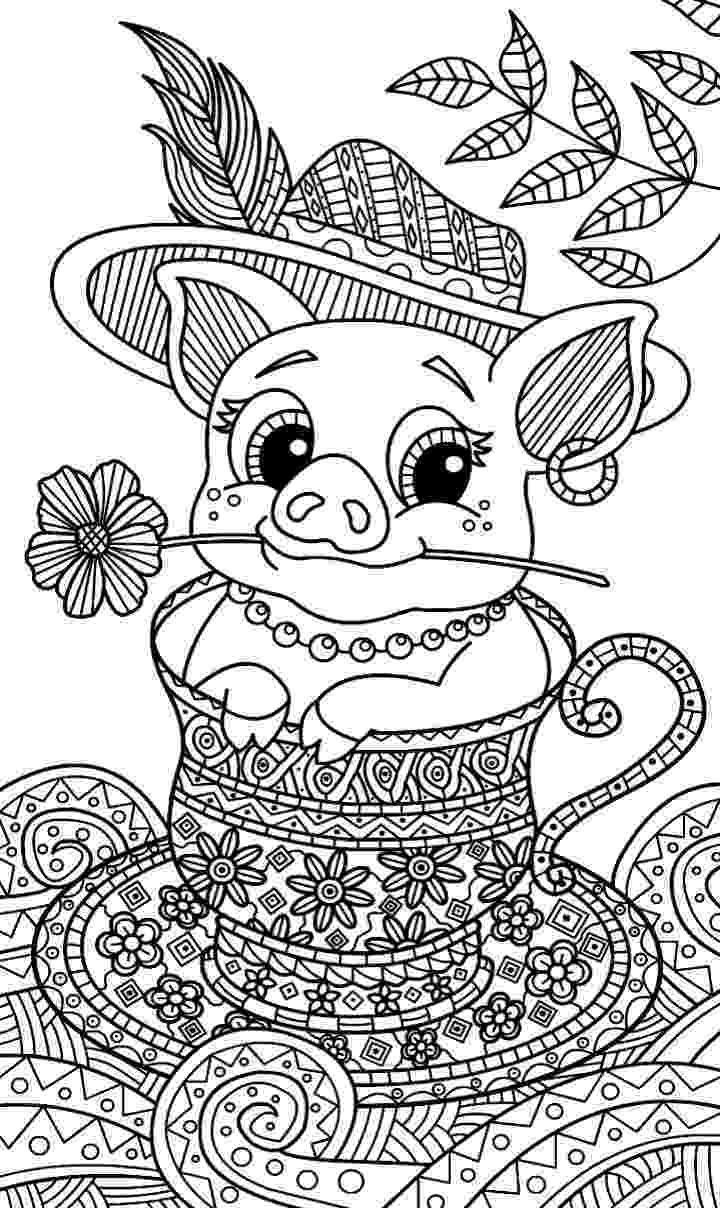 full page coloring pages full page coloring sheets coloring home full pages page coloring