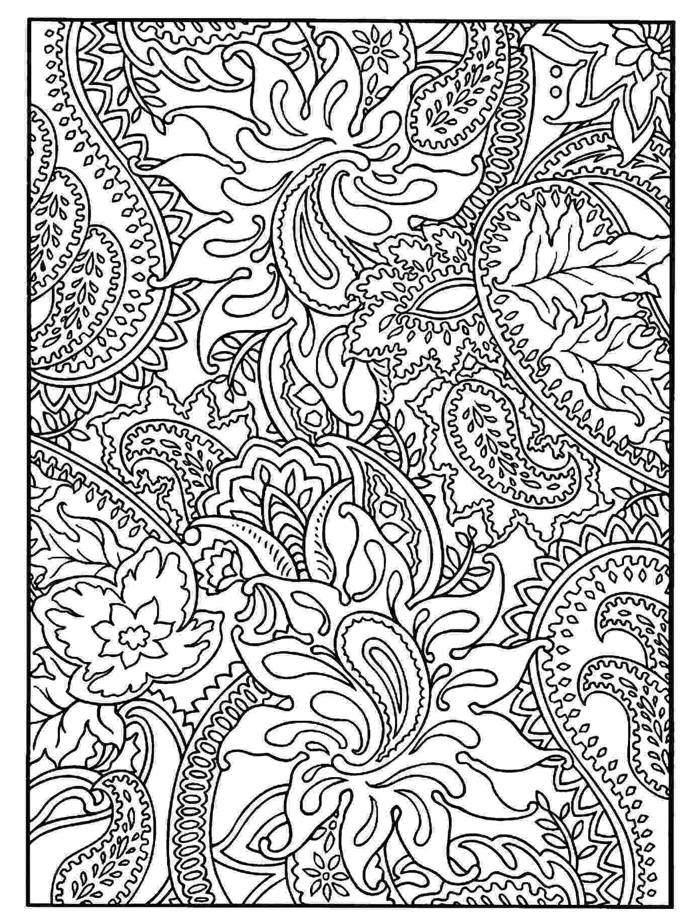 full page coloring pages full size coloring pages for adults at getcoloringscom full pages coloring page