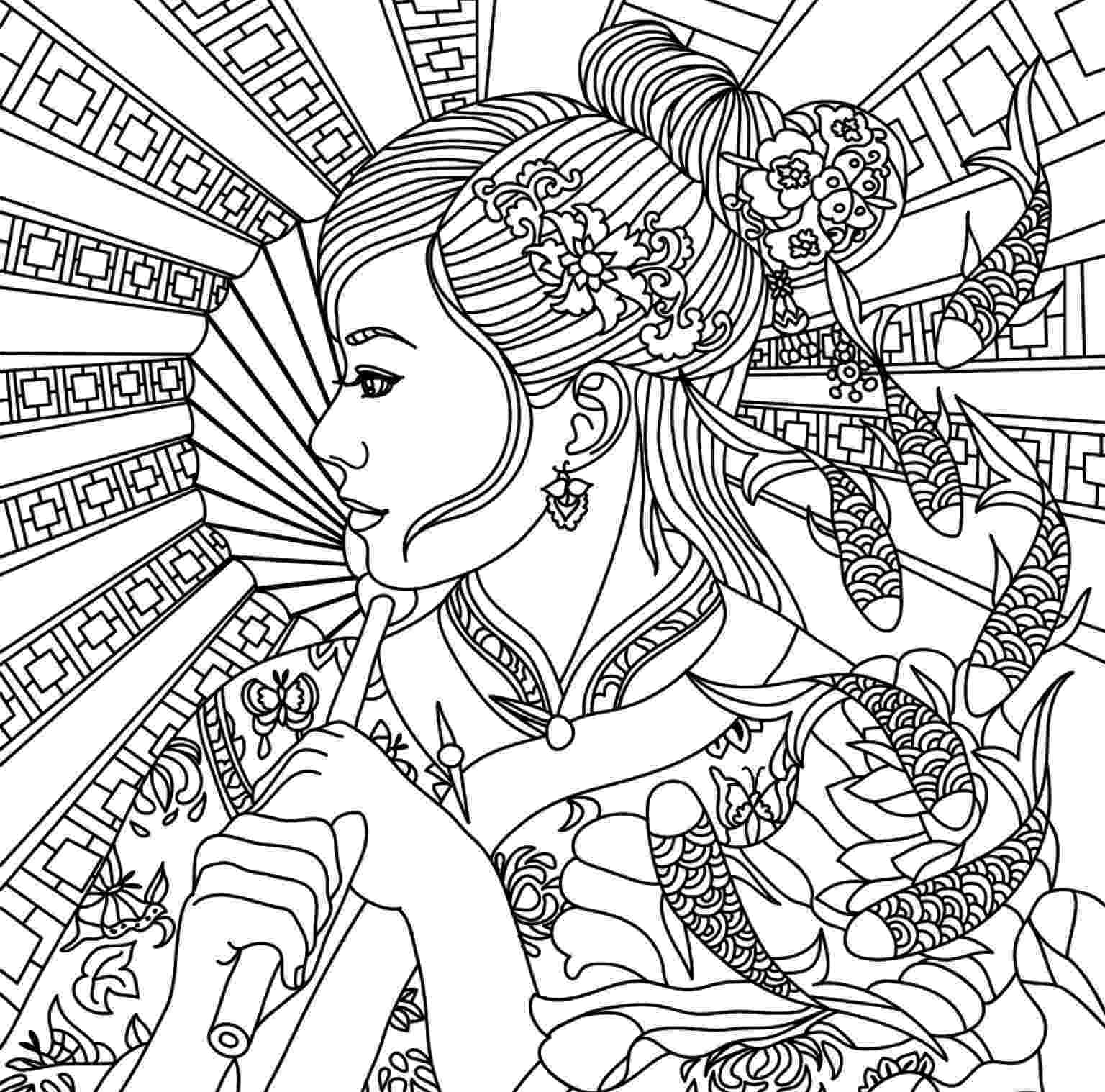 full size coloring pages easter coloring pages to print 428 country victorian times coloring size full pages