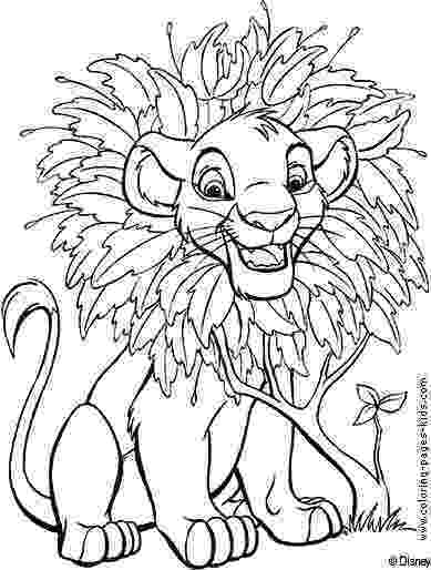 full size coloring pages free full size coloring pages at getcoloringscom free coloring size full pages