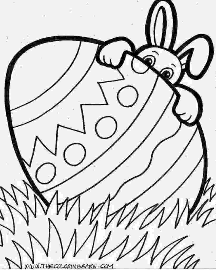 full size coloring pages free full size coloring pages at getcoloringscom free size pages full coloring
