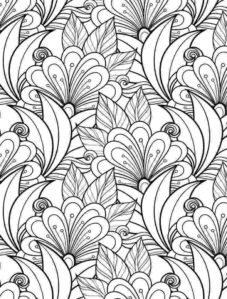 full size coloring pages full size coloring pages for adults at getcoloringscom coloring pages full size