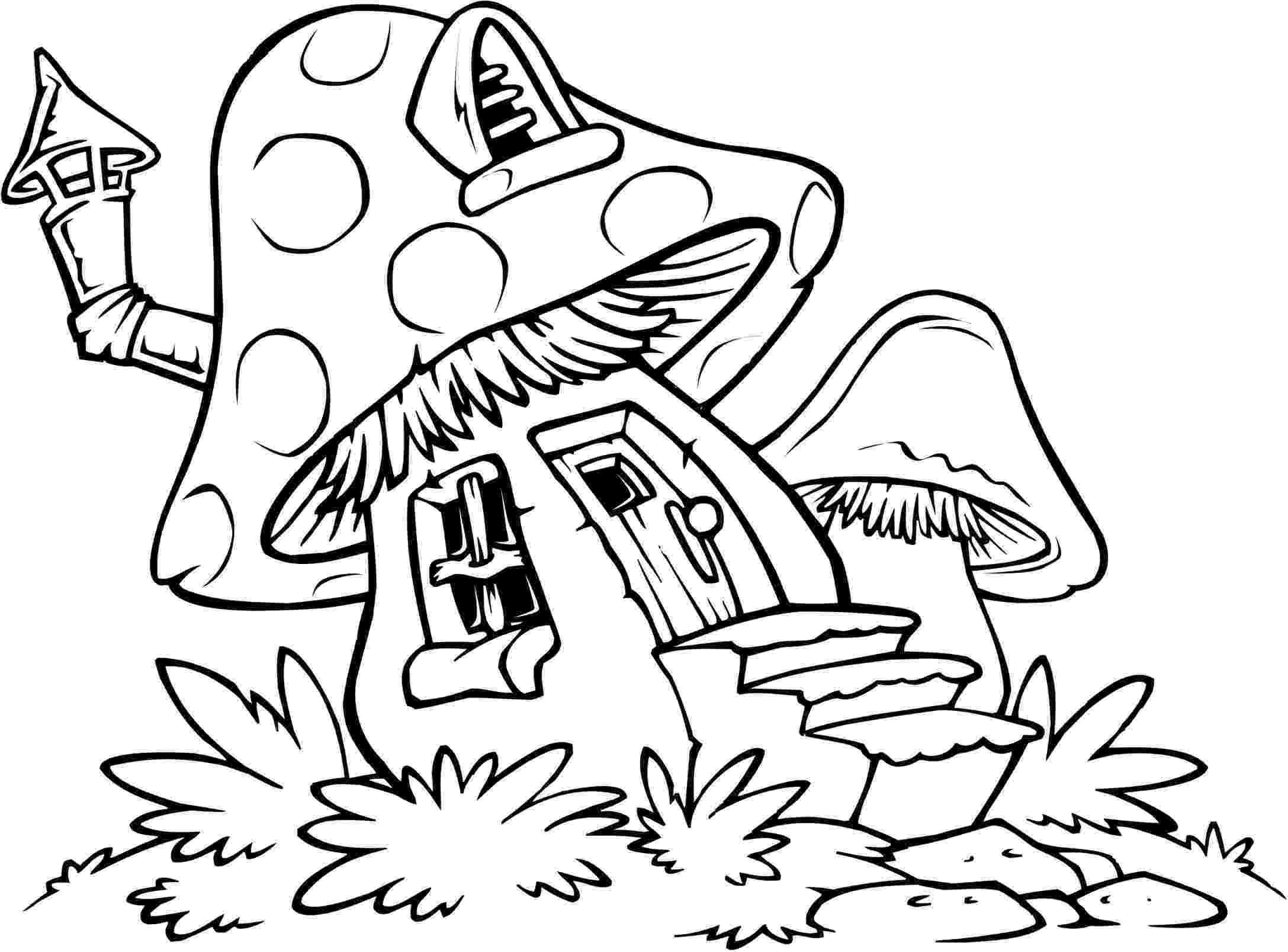 full size coloring pages full size coloring pages for adults at getdrawings free pages size full coloring
