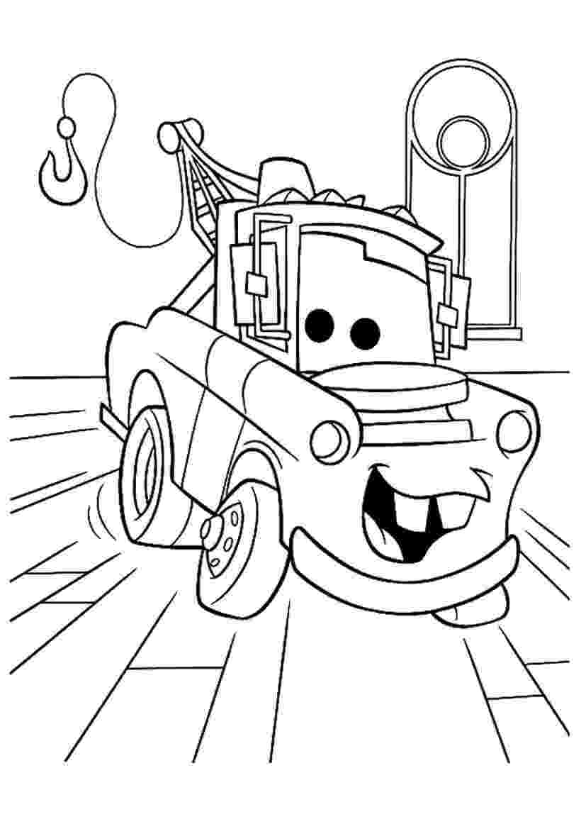 fun colouring pages for kids 20 fun halloween coloring pages for kids hative fun colouring kids pages for